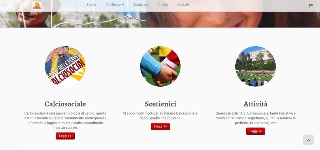 associazione calcistica dilettantistica roma